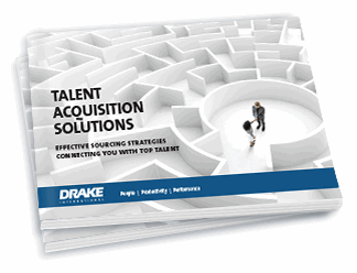 Talent Acquisition Brochure
